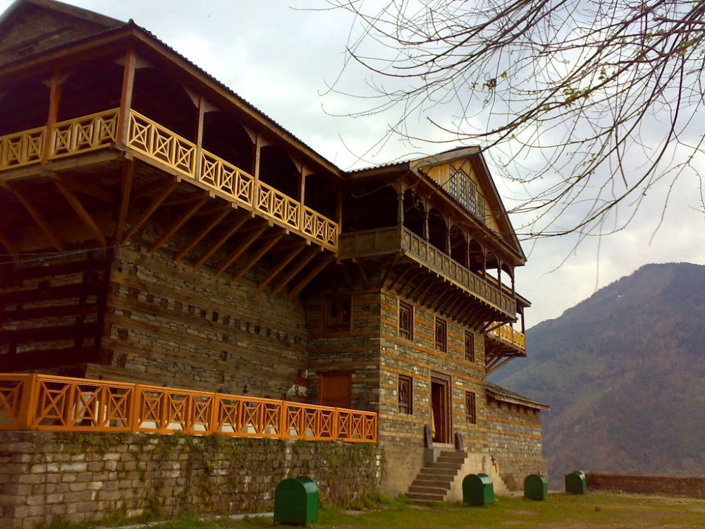 things-to-do-in-kullu-manali-Explore_History_At_Naggar_Castle