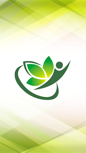 AGRIALLIANCE