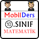 Matematik | 10.SINIF Download on Windows