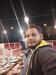 Shamyana Dhaba photo 7