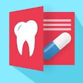 Dental Drugs & Anesthesia