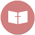 Bible for Android Wear icon
