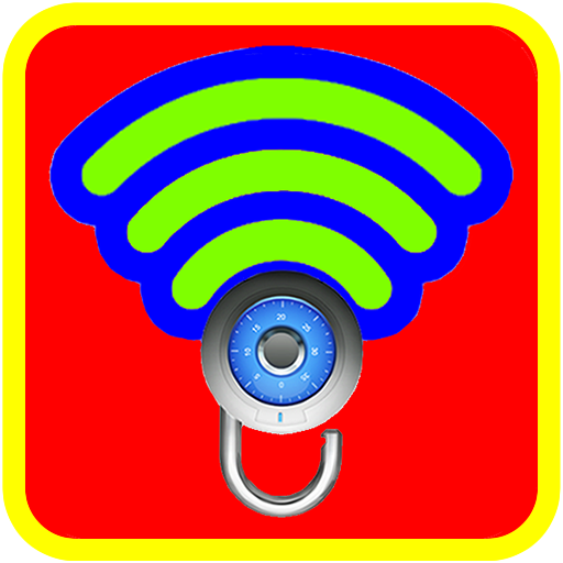wifi hacker apk pro for android