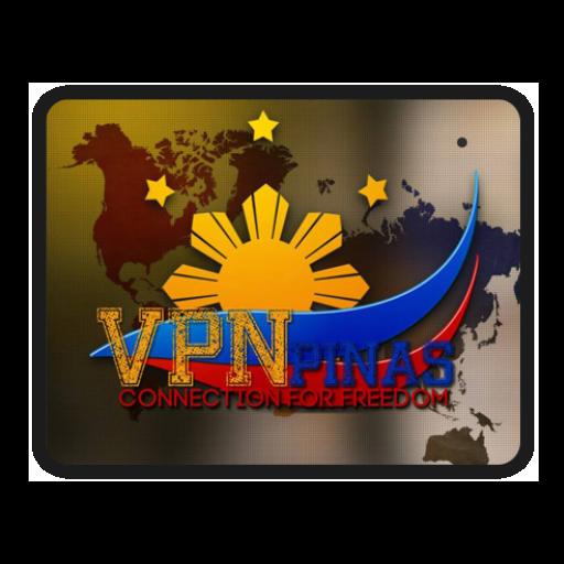 VPN Pinas