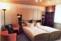 Premium Apartment House