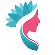 الملكة - حاسبة الدورة الشهرية , دليل الحمل icon