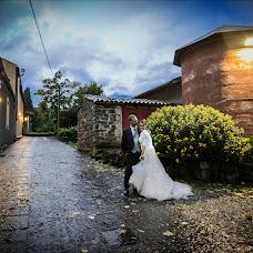Wedding photographer gustavo distefano (facebook). Photo of 22.02.2017