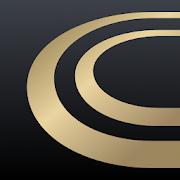 Chaos Control Premium (Legacy Version)  Icon