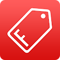 Foupon - Coupons & Deals icon