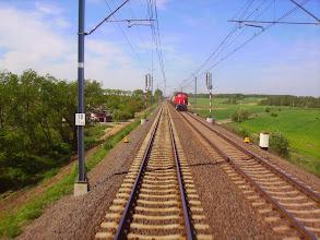 Photo: Chojnów