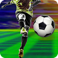 World Soccer League Stars Football Games 2018