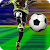 World Soccer League Stars Football Games 20  file APK for Gaming PC/PS3/PS4 Smart TV