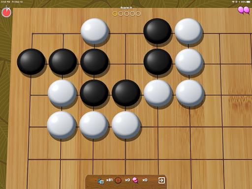 BadukPop - Learn and Play Go 1.15.2 screenshots 12