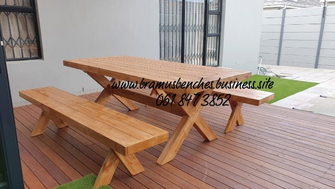 Admirable Bramus Benches Your One Stop Shop For Best Quality Indoor Gmtry Best Dining Table And Chair Ideas Images Gmtryco