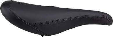 Eclat OZ Pivotal Slim Seat Black alternate image 1