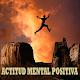 Actitud Mental Positiva Download for PC Windows 10/8/7