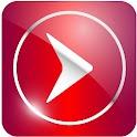 Music Tube para Soundcloud icon