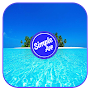 Summer Wallpapers HD APK icon