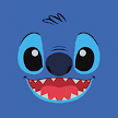 WAStickerApps - Blue Koala Stich Sticker for WA! APK