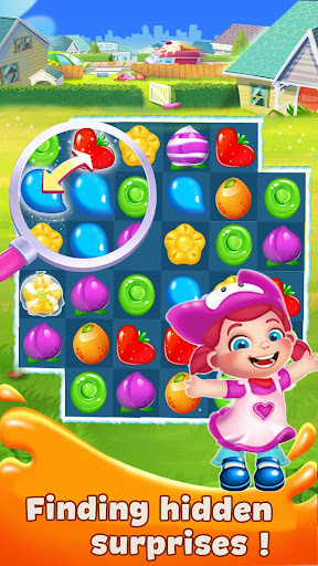 Candy Bears 2018 for PC
