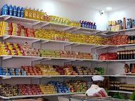 Anil Provision Stores photo 1