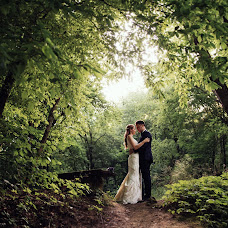 Wedding photographer Anna Renarda (AnnaRenarda). Photo of 12.08.2016