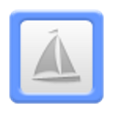 Mast Tuner icon