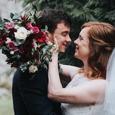 Wedding photographer Tom Jeavons (tomjeavonsphoto). Photo of 30.05.2019