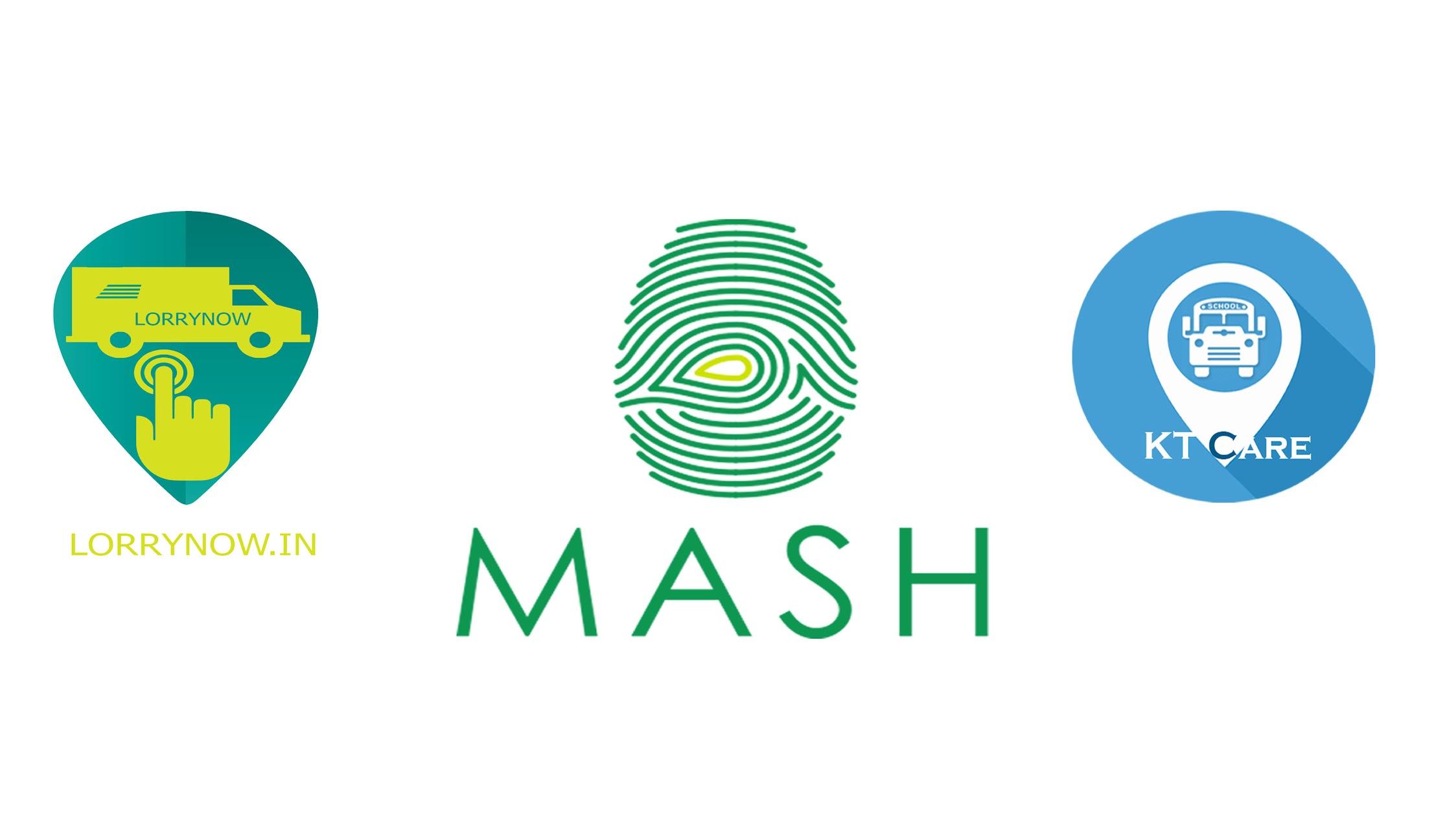 MASH Technologies