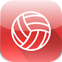 CoachIdeas - VolleyBall Board Tactics icon