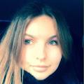 Diana Kliukina