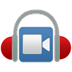 converter video to mp3