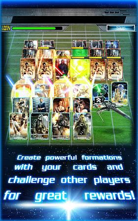 Star Wars Force Collection 3.3.8 screenshot 34151