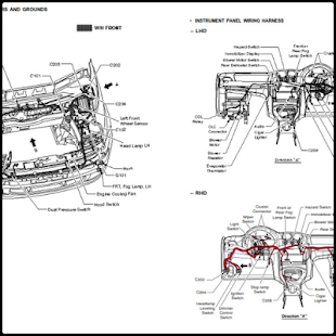 peugeot 307 wiring diagram pdf with Wiring Diagram Panel Wlc on Vauxhall Antara Towbar Wiring Diagram Vauxhall Wiring Diagrams likewise Industrial Wiring For Dummies in addition Peugeot Wiring Diagram Pictures Torzone Org as well Electrical Wiring Diagram Peugeot 307 also Blaupunkt Rd4 N1 Wiring Diagram.