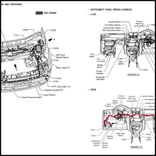 Mazda 3 Valve Cover Diagram Mazda 3 Brake Booster Wiring