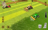 Real Tractor Farming Sim 2017 Apk Download Free for PC, smart TV
