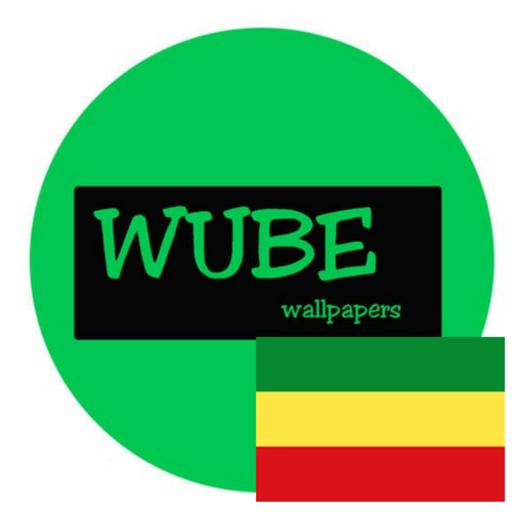 Wube Ethiopian Wallpapers