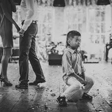 Wedding photographer Denis Korablea (YBBcrew). Photo of 13.10.2015