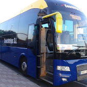 Coachtrips SL