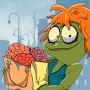 Hidden Object Games : Zombies Escape