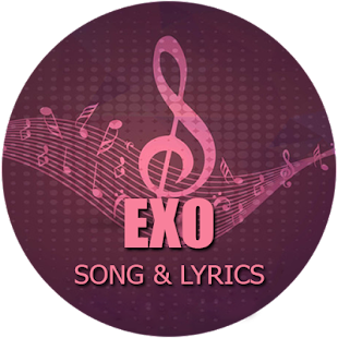 EXO Song & Lyrics ( Mp3 ) - náhled