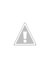 Photo: Fenced Side Patio with Charcoal Grill and Firepit