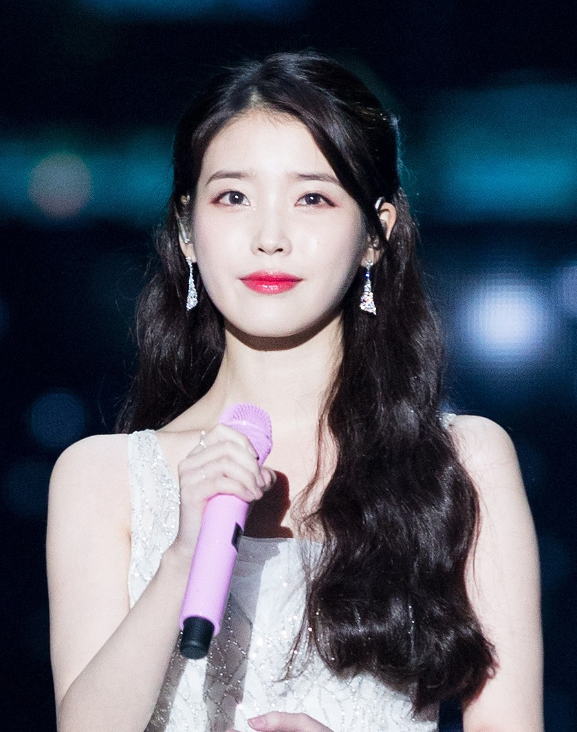 IU_MelOn_Music_Awards_2017_04