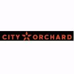 City Orchard Lavender Royale
