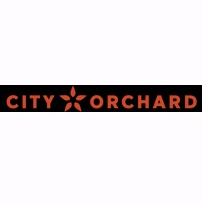 Logo of City Orchard Lavender Royale
