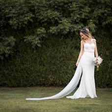 Wedding photographer Sete Carmona (SeteCarmona). Photo of 29.06.2017