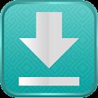 NELT Download icon