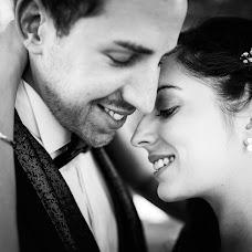 Wedding photographer Clément Herbaux (clementherbaux). Photo of 10.06.2016