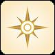 Golden Star Refinery