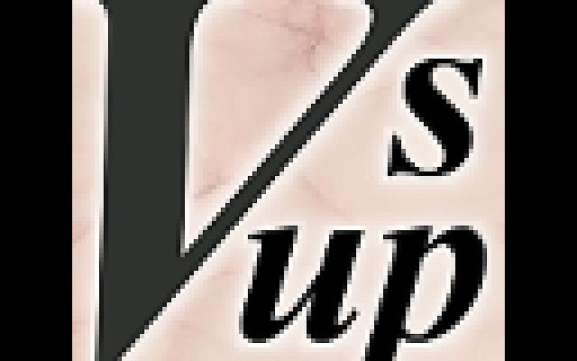 Video Speed Up